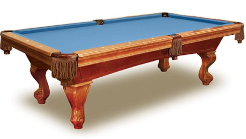 Tiny Movers MOVING A Pool Table Move - How to move a pool table